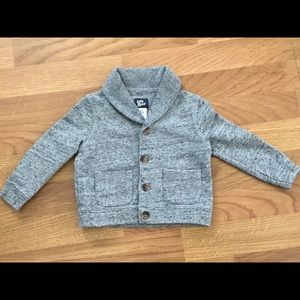 Other - Baby B'Gosh Jacket 12 Months